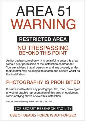 area51warning.jpg