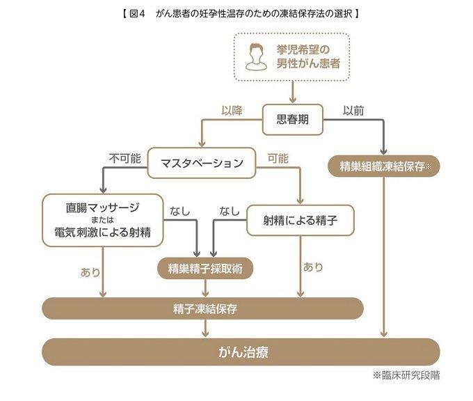 arumajiro1-2.jpg