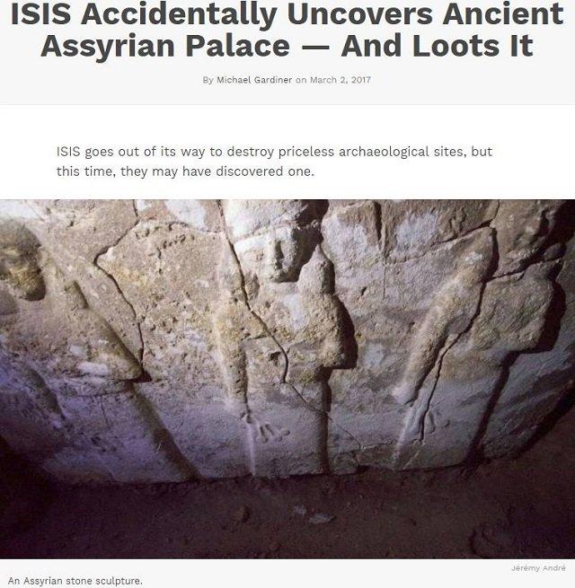 assyrianartifacts1.JPG