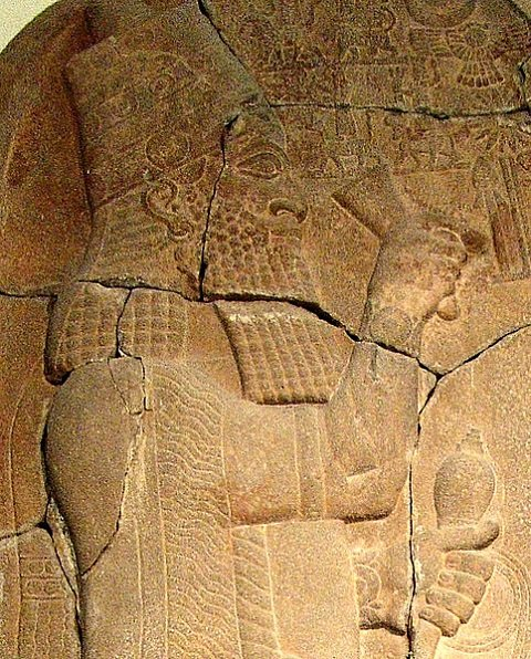 assyrianartifacts3.JPG