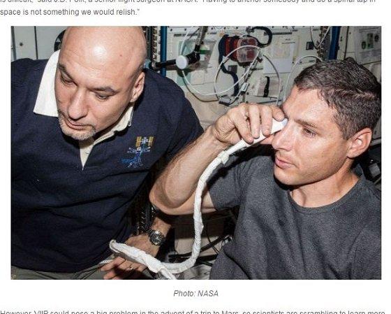 astronautseyesight1.JPG