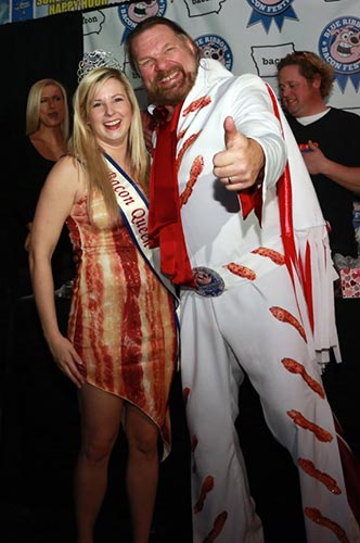 bacon-q.jpg