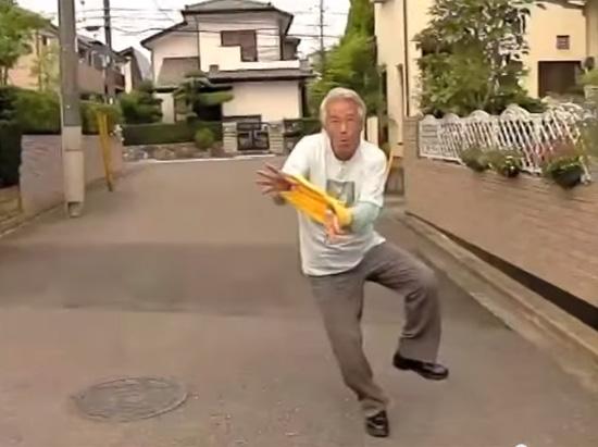 bakabashi-3.jpg