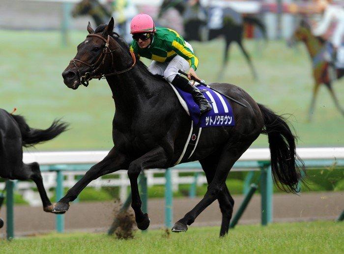 bakuro1121-1.jpg