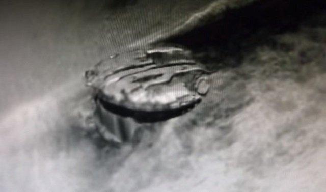 6年間謎のまま「バルト海の異物」に2つの新事実! 近づくと電子機器が壊れることも判明、科学者も絶句の画像1
