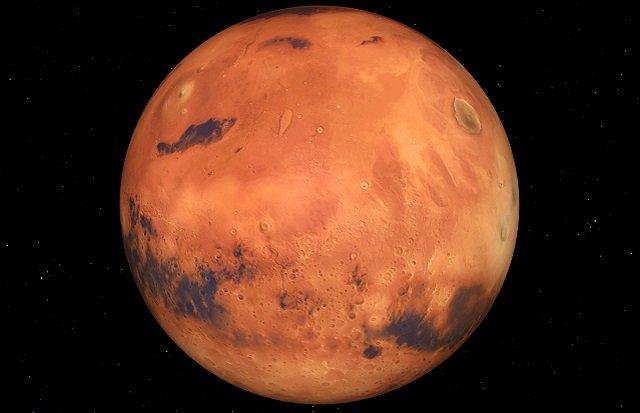 【衝撃】「火星で大量虐殺された人間の死体を見た」次期アメリカ大統領選出馬の弁護士が暴露! 拉致された子どもは性奴隷に…の画像1