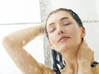 石けんで洗わない「タモリ式入浴法」は正しい! 皮膚に悪影響を及ぼす4つの行為の画像1