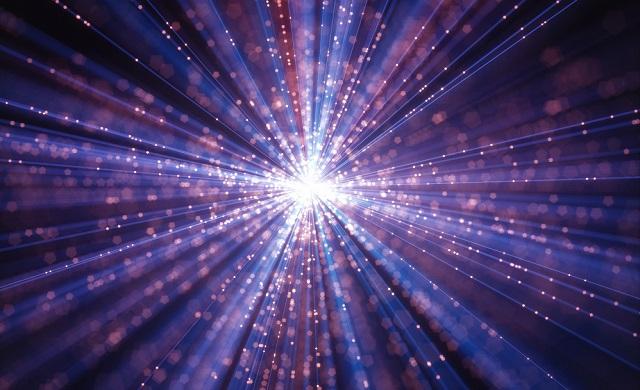 【世界初】6次元でビームが測定される! 数百メガワットの超強力ビーム開発で世界が崩壊…パラレルワールドも開扉!の画像2