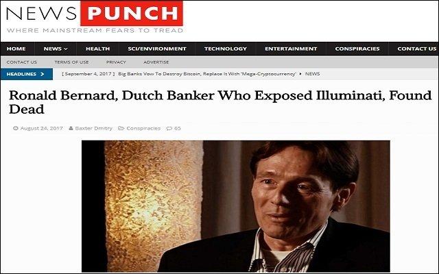 元イルミナティ構成員が「世界金融のピラミッド構造」を決死の完全暴露! 搾取システムの総本山・BISの陰謀に衝撃の画像4