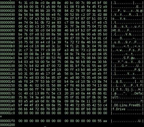 binaryuniverse1.JPG