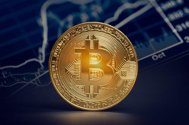 1988年のエコノミスト表紙が「2018年のビットコイン流通激増」を完全予言していた! イーサリアムもNWOの一環、仮想通貨はイルミナティの計画だ!の画像1
