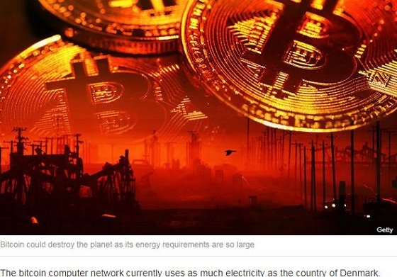 bitcointransaction1.JPG