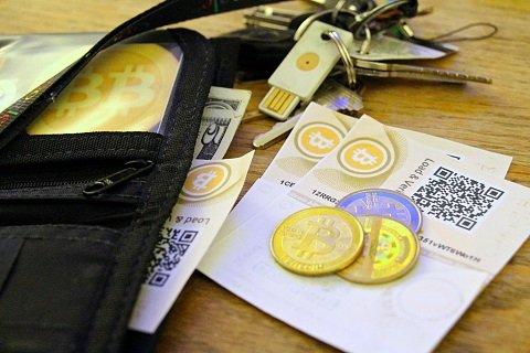 bitcointransaction3.JPG