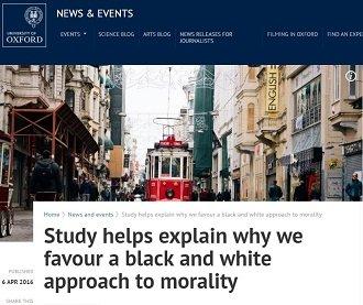 blackandwhitemorality2.JPG