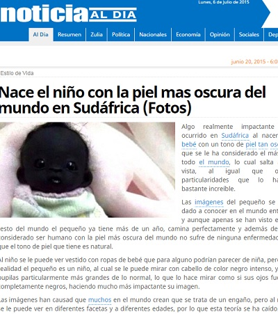 blackbaby.jpg