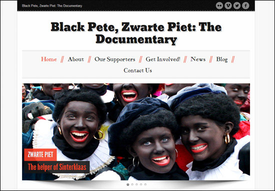 blackwoman.jpg