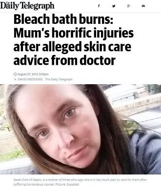 bleachbath1.JPG