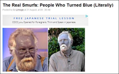 blue-4.jpg
