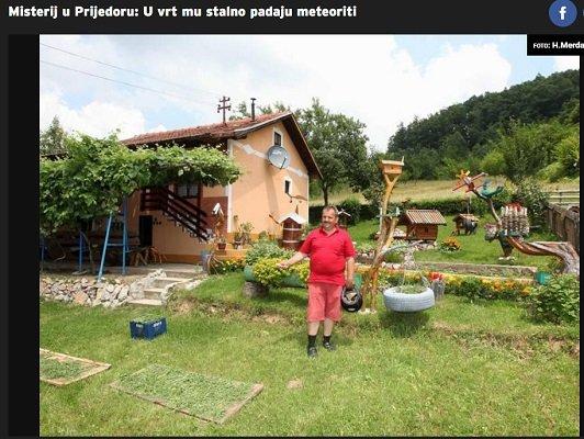 bosniameteor_05.jpg