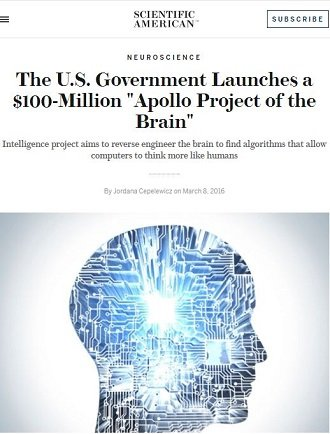 brainapolloproject1.JPG