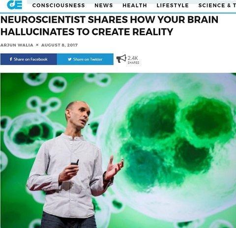 brainhallucinations1.JPG