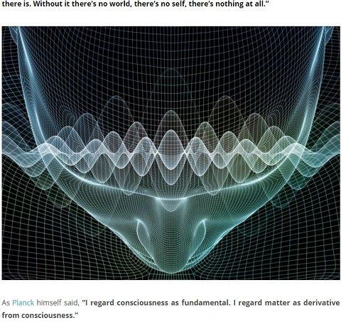 brainhallucinations2.JPG
