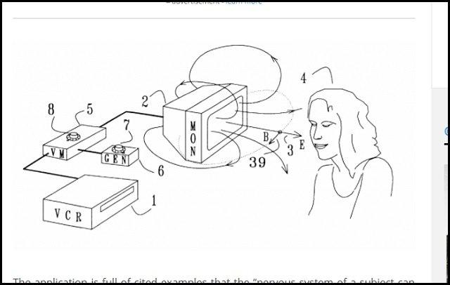 【恐怖】PC・TV・スマホの電磁波はマインドコントロールに応用可能だった! 大学教授が警告、脳神経を傷つけるメカニズムとは?の画像2