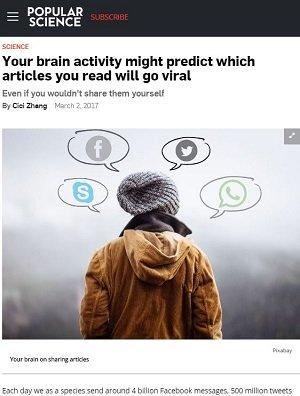 brainmightpredict1.JPG