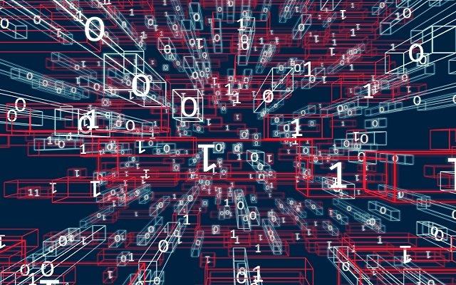 【衝撃】「人間はコンピュータである」米有名大学が実証へ! 意識や感情も量子で解明、人間観が劇変か!の画像2