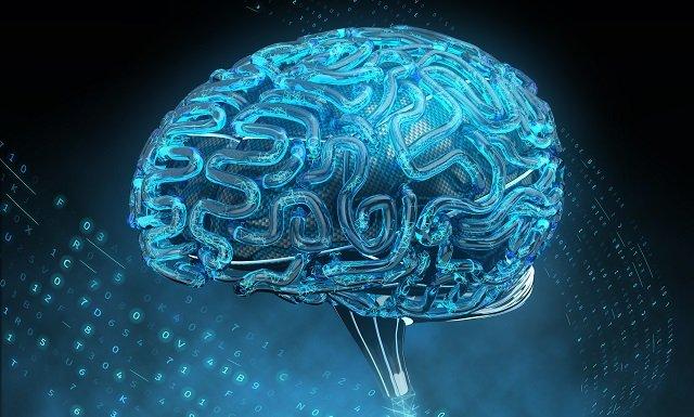【衝撃】「人間はコンピュータである」米有名大学が実証へ! 意識や感情も量子で解明、人間観が劇変か!の画像1