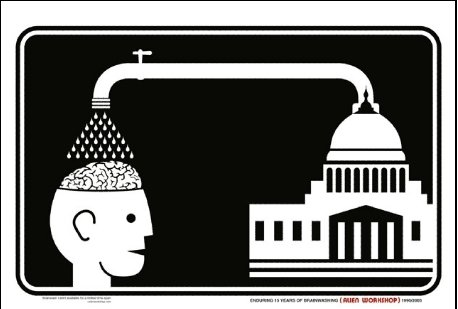 brainwash11.jpg