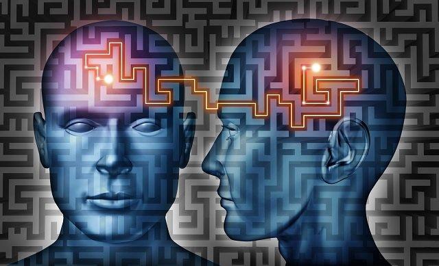 【ガチ】我々の脳はwi-fi機能でテレパシーを送受信していた! 第6感を認めた英大学の「インターブレイン研究」がマジ!の画像1