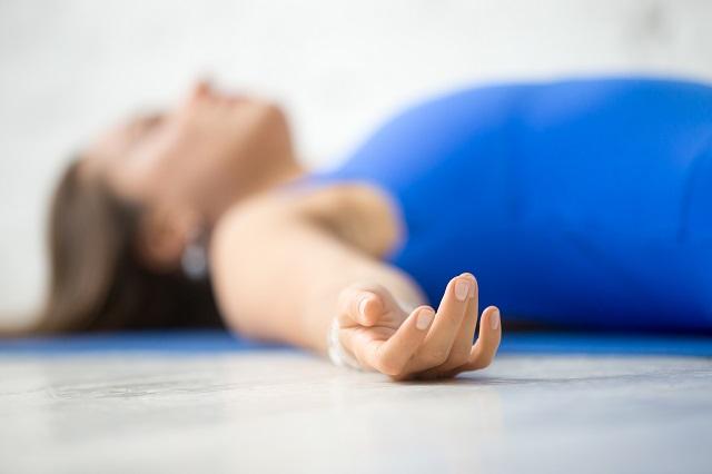 ドラッグなしで幻覚体験する「ホロトロピック呼吸法」とは!? 人生の意味発見、強烈エクスタシー、痙攣の危険性も!の画像2