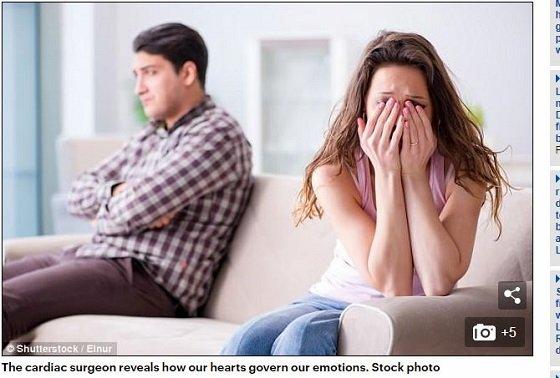 brokenheartsyndrome1.JPG