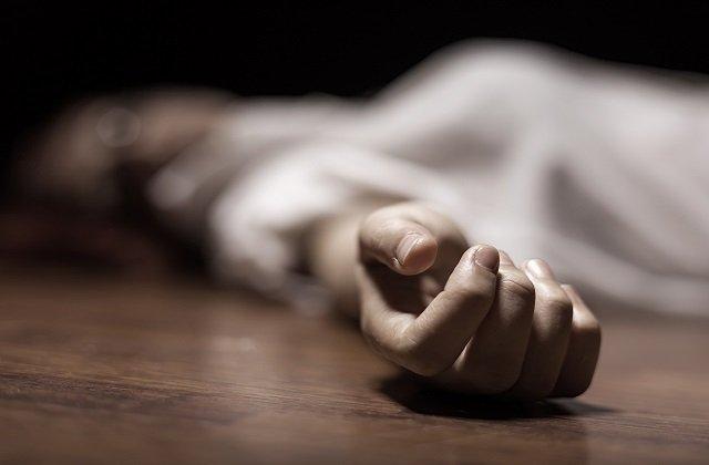 【悲報】仏教僧は、他教徒よりも「死を恐れ、自己中」だと研究で判明! 僧侶のイメージ完全崩壊… 全宗教で断トツの俗物の画像2