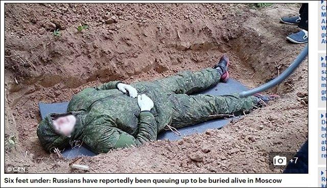 buried_01.jpg