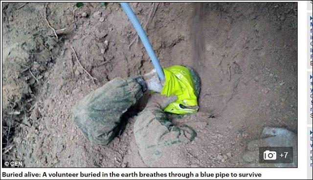 buried_03.jpg