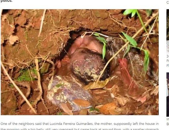 buriedbabyboy1.JPG