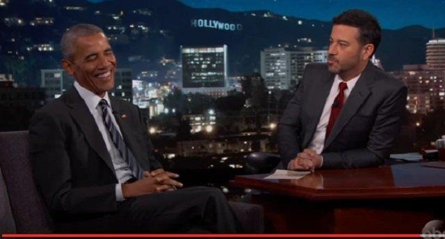 ブッシュ元大統領「UFO機密ファイルを見た、しかし…」米TV番組で爆弾発言! 詳細は? の画像2