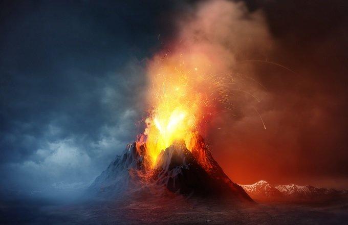 caldera_4.jpg