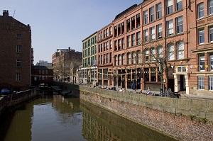 canalstreet1.jpg