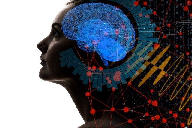 【衝撃】スピリチュアルな体験に関わる脳の領域を発見! スピ体験をした27人を脳分析、精神世界の解明へ!? 最新研究の画像1
