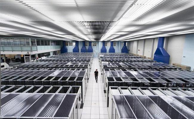 「CERN」実験のヤバすぎる5つの秘密! シュタゲが現実に…LHC衝突実験で宇宙崩壊、地震誘発、人類滅亡!の画像2