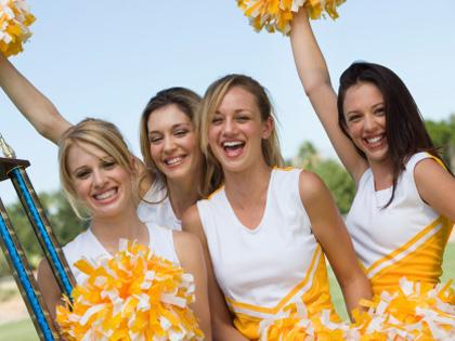 cheerleag.jpg