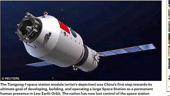 chinesespacestation1.JPG