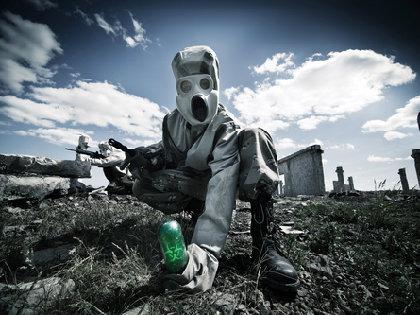 殺人ウイルスの研究を米国立衛生研究所が支援!? 生物兵器が拡散する恐れも の画像1