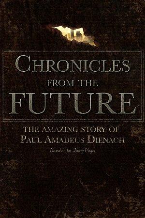 昏睡中に3906年にタイムスリップした男「ディーナッハの未来予言」が話題! スイスの未来人が語った戦慄の人類史とは?の画像1