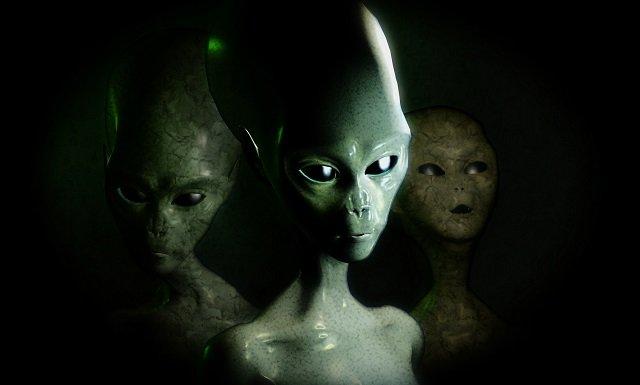 【ガチ】「UFOを撃った後、23人が瞬時に石にされた」CIA公式文書で発覚! ソ連兵が5体の宇宙人に襲撃された衝撃記録!の画像4