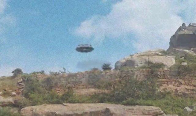 1300万通のCIA極秘文書「CREST」が公開! 多額の黒塗り予算、UFO存在の否定工作… 知られざるUFO極秘情報が判明!の画像4