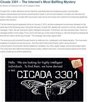 cicada33011.JPG